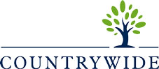 Countrywide - Financial Solutions